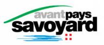 Logo Avant-Pays Savoyard
