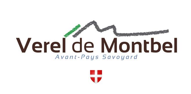 Bienvenue à Verel-de-Montbel en Savoie